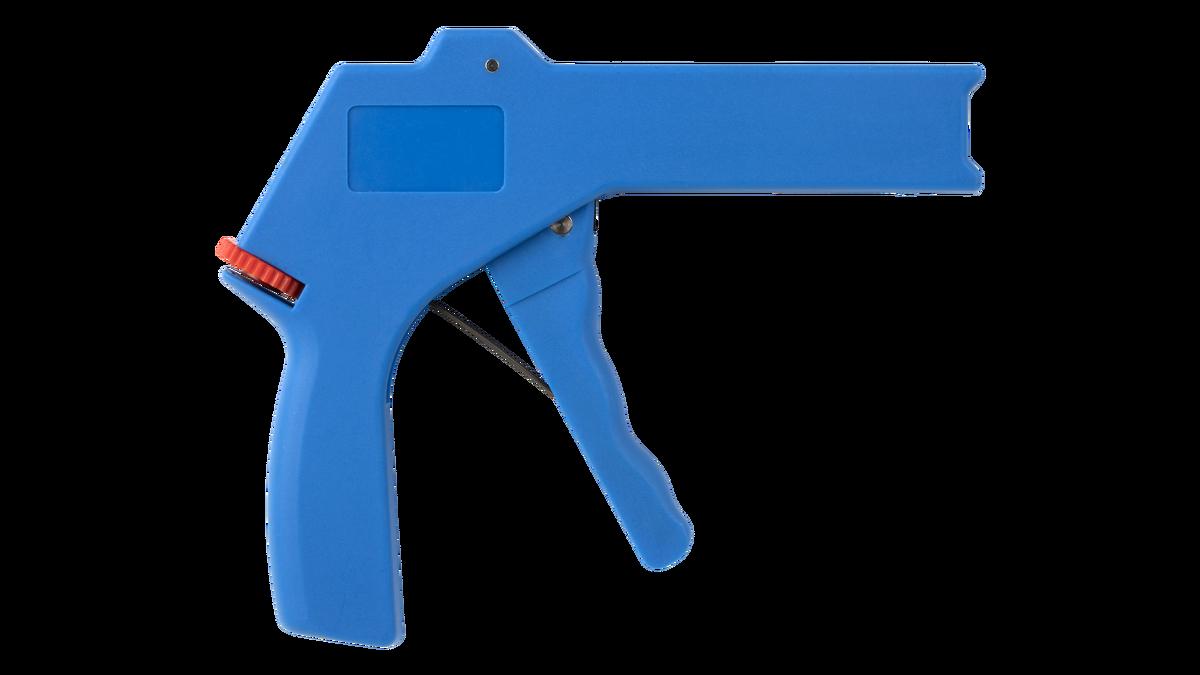 Pistola tensora bridas 48