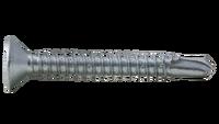 Tornillo broca DIN 7504-P