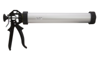 DS-PRO tubular