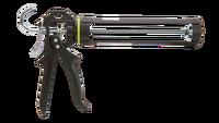 Pistola CH-PRO 300