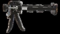 Pistola CH-PRO 1:1 400