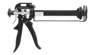 Pistola CH-PRO 380 / 410