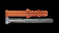 Taco largo MBR-SS