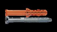 Taco largo MBR-XT