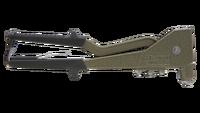 Remachadora Lobster HR-002-D