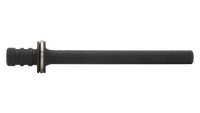 Buterola LM6-8 pro-12