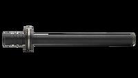 Buterola LM6-12 pro-12