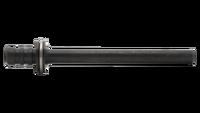 Buterola C-12 pro-12