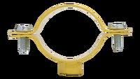 Abrazadera amarilla RM8 / M10