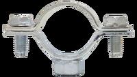 Abrazadera RM8/M10