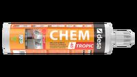 Chem Tropic