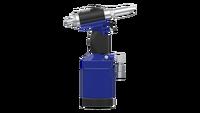 Remachadora ST-66166-V