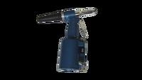 Remachadora Lobster AR-011-M