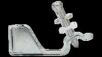 Clavo FT - VR C12