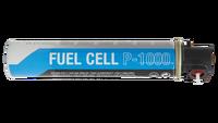 Carga de gas 1.000