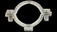 Abrazadera RM8