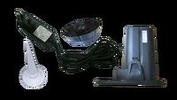 DS-PRO accesorios
