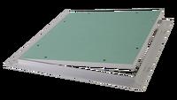 Trampillas registro aluminio 13 standard