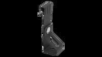 Clip vertical para varilla M6
