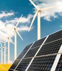 156-Fornybar energi 200x230