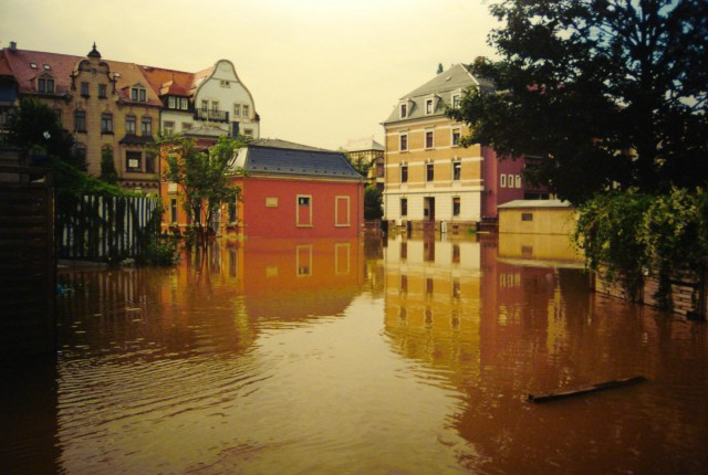 Pirna_2002_August_Flood19
