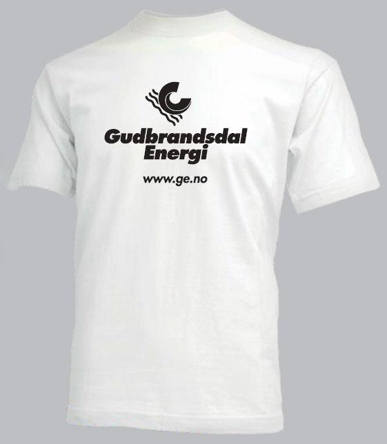 fefor-billett-t-shirt