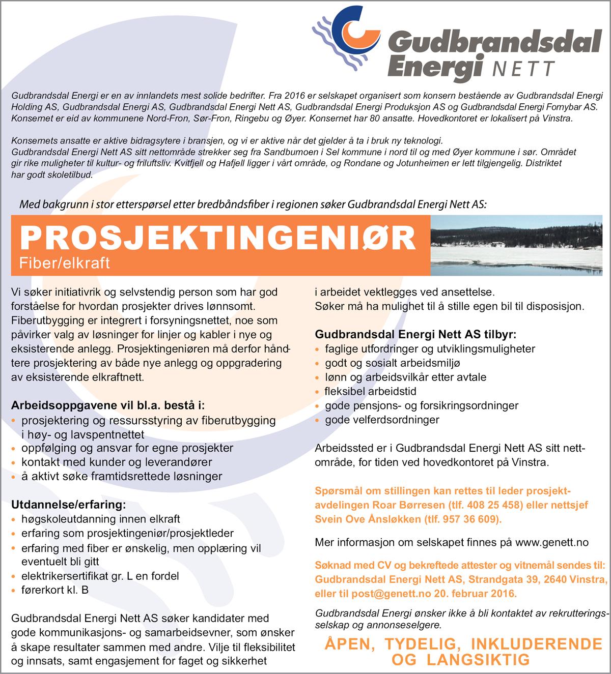 201601-Gudbrandsdal-Energi-
