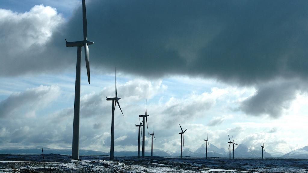 smola-vindpark-vindkraft-statkraft