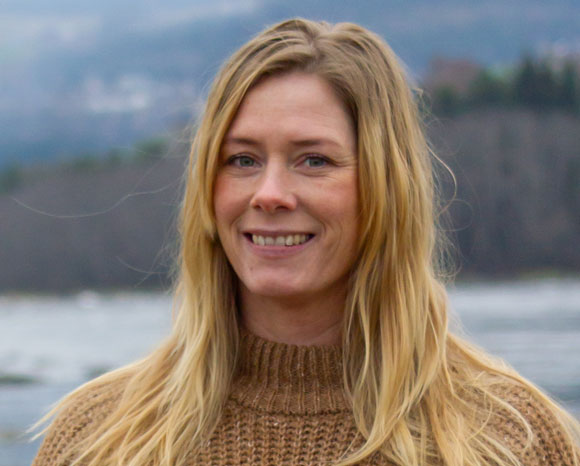 Ann Iren Kolås Ryen