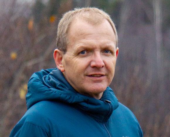 Jo-Røssummoen----Markedskonsulent---nærbilde---Foto-Tor-Ivan-Boine-8118