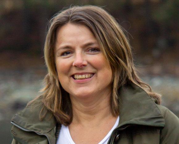 Ann-Kristin-Ovrum