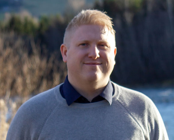 Espen Rønning