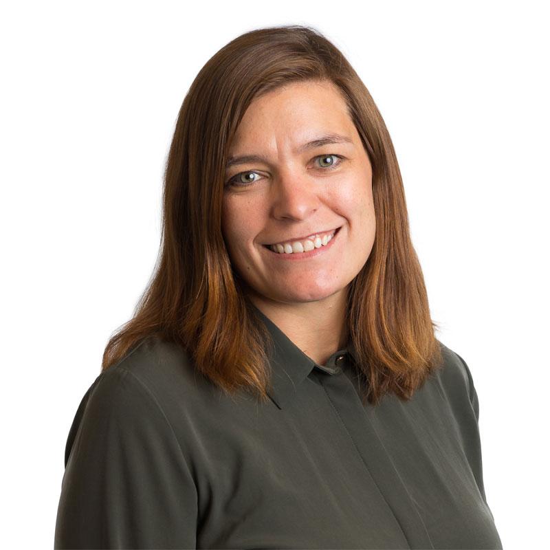 Karianne Birkelund