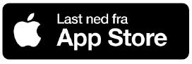 GE Appen til iOS