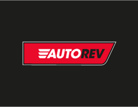 Wholesale Autorev
