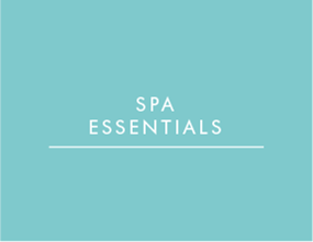 Wholesale Spa Essentials