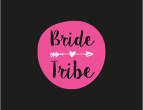 Wholesale Bride Tribe