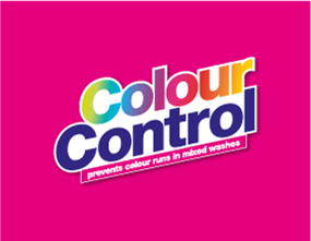 Wholesale Colour Control