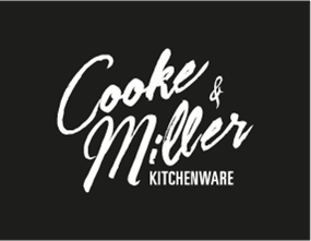 Wholesale Cooke & Miller
