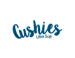Wholesale Cushies