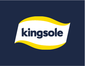 Wholesale Kingsole