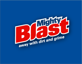 Wholesale Mighty Blast
