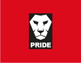 Wholesale Pride