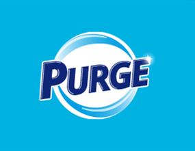 Wholesale Purge