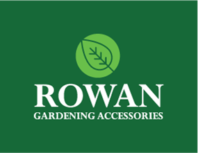 Wholesale Rowan