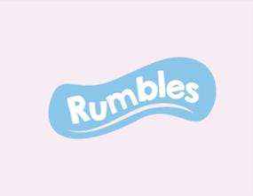 Wholesale Rumbles