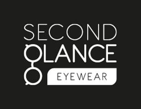 Wholesale Second Glance
