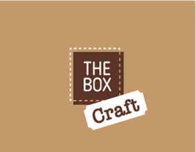 Wholesale The Box Craft