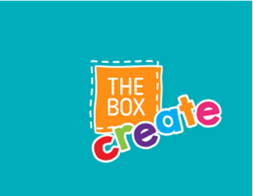 Wholesale The Box Create