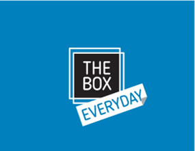 Wholesale The Box Everyday